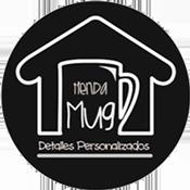 logo_he_d1
