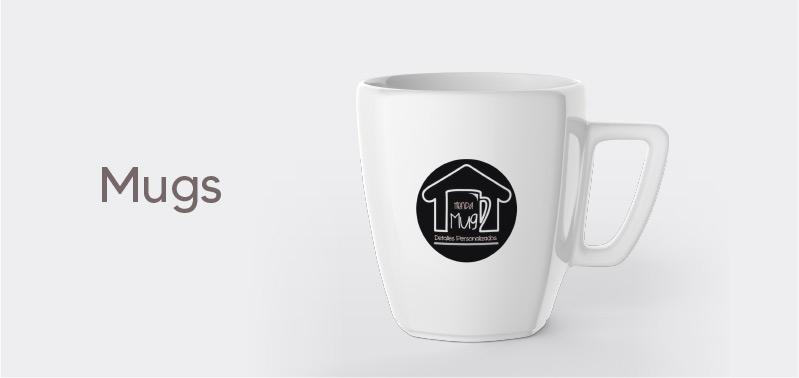 tienda-mug-mugs