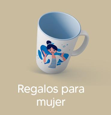 tienda-mug-mujer-m