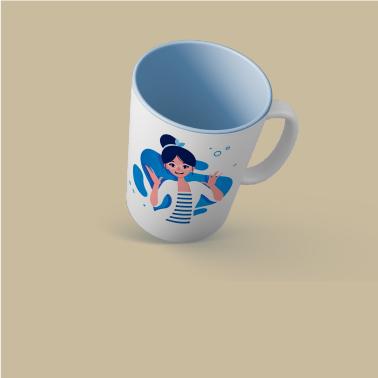 tienda-mug-mujer