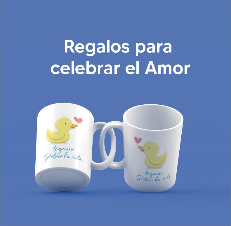 tienda-mug-regalos-amor