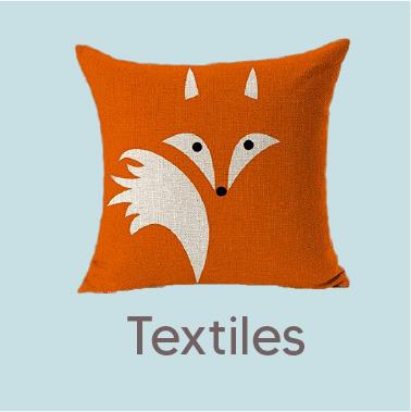 tienda-mug-textiles
