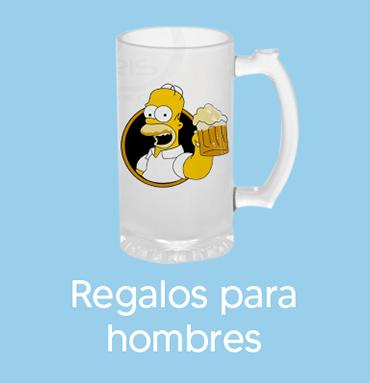 tienda_mug_regalos_para_hombres-m