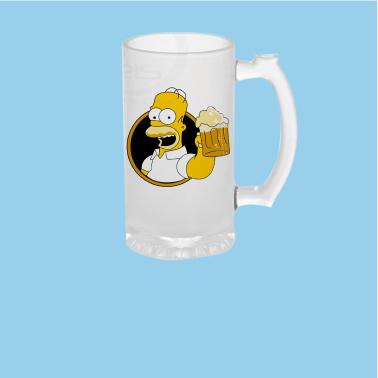 tienda_mug_regalos_para_hombres